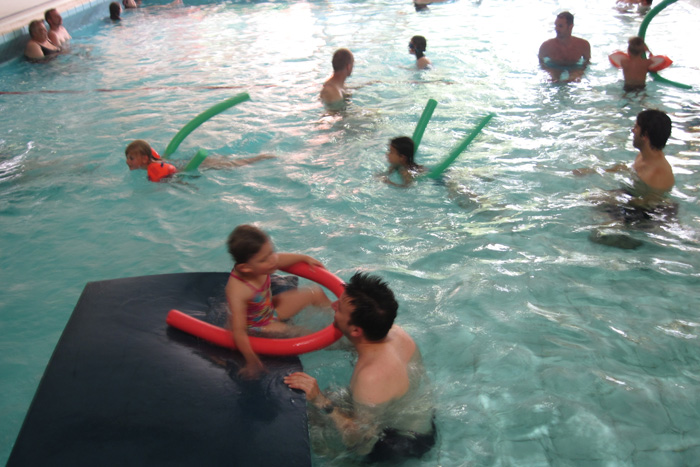 Vater-Kind-Triathlon2