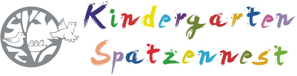 Kindergarten Spatzennest