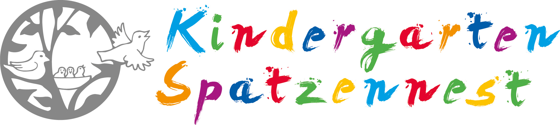 Logo_2018_ohne-RGB